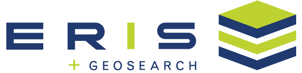 ERIS + GeoSearch