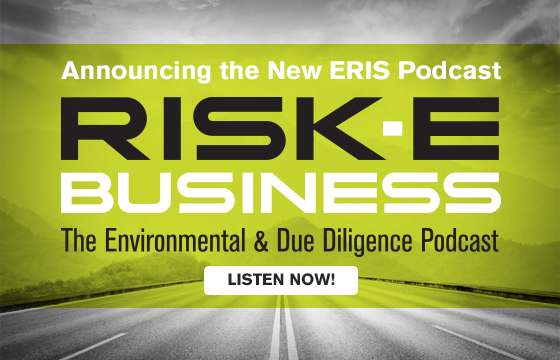 Risk-E Business - Listen Now!