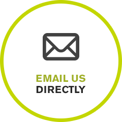 Email Us Directly