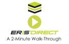 ERIS Direct: A 2-Minute Walk-Through