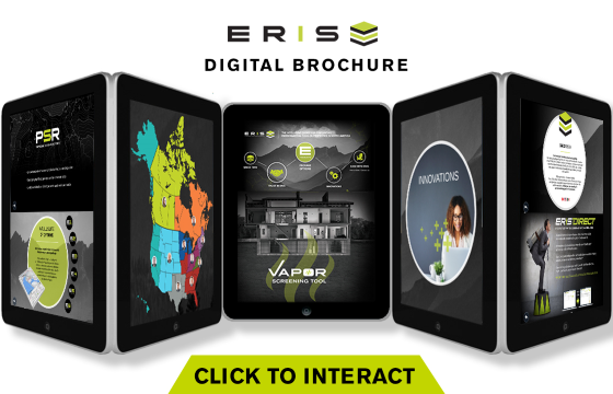 View Our New Digital Brochure
